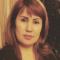 Аида, 19, Shymkent, Kazakhstan
