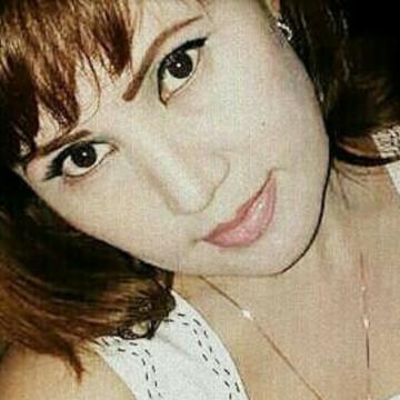 Аида, 21, Shymkent, Kazakhstan