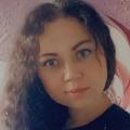 Кристина, 36, Irkutsk, Russian Federation