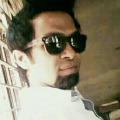 Fokrul Islam Faisal, 19, Dhaka, Bangladesh