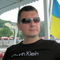 Ivan, 48, Kuwait City, Kuwait