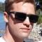 Kevin Klappenbach, 28, Buenos Aires, Argentina
