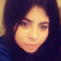 Лана Петровна, 26, Ataki, Moldova