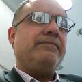 suheil, 53, Safut, Jordan