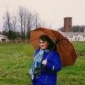 Ирина Харитонович, 25, Minsk, Belarus