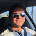 Wissam, 48, Beyrouth, Lebanon
