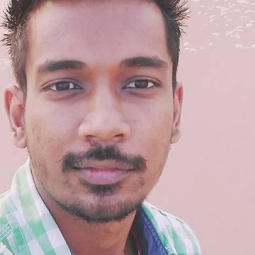 Sri lanka dating personals