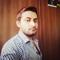 Pintu Hussain, 22, Dubai, United Arab Emirates
