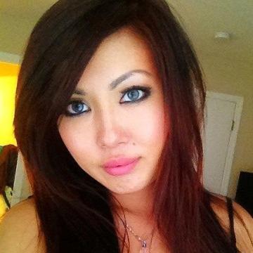 betty smith, 28, Cynthiana, United States