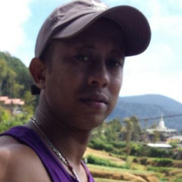 Malith  (+94766879283), 29, Gampaha, Sri Lanka
