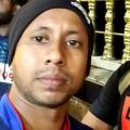 +94766879283, 31, Gampaha, Sri Lanka