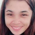 Ellehcir Mae Raimed, 34, Puerto Princesa, Philippines