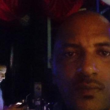 Jemy, 44, Muscat, Oman