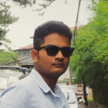 Nikhil, 23, Manila, Philippines