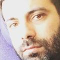 Jalal Yatama, 39, Beyrouth, Lebanon