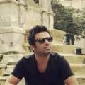 Jalal Yatama, 37, Beyrouth, Lebanon