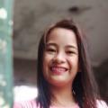 Judy, 22, Daet, Philippines