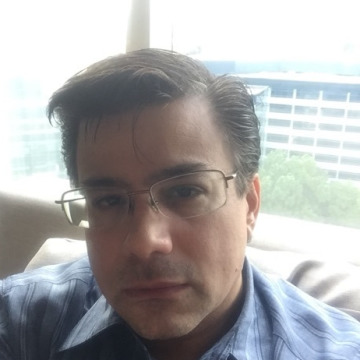 Bob, 39, New York, United States