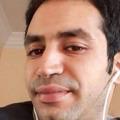Tarik San, 35, Rabat, Morocco