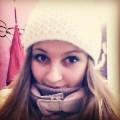 Vikka, 26, Gorohov, Ukraine