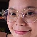 Angel, 41, City of San Fernando, Philippines