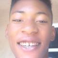 Martin young, 21, Abuja, Nigeria