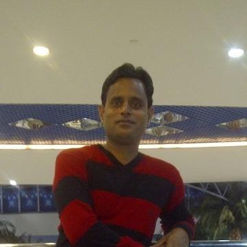 ayan shake, 33, Abu Dhabi, United Arab Emirates