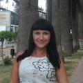 Юлия, 37, Sochi, Russian Federation