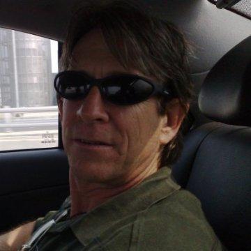 Zeev Cang, 67, Tel Aviv, Israel