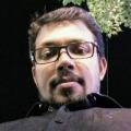 PREMJITH, 40, Kollam, India