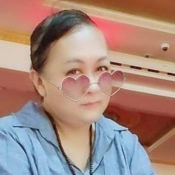 Phorathorn, 51, Bangkok, Thailand