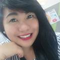mary, 32, Davao City, Philippines