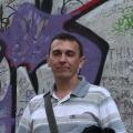 Roman, 49, Saint Petersburg, Russian Federation