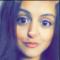 Hafsa, 26, Oujda, Morocco