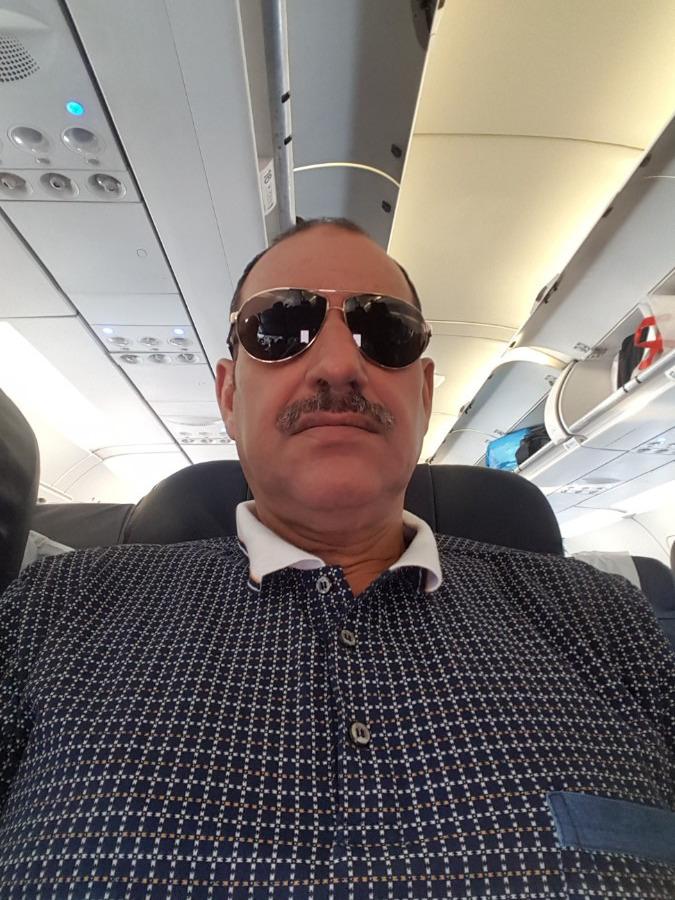 albrens, 47, Bishah, Saudi Arabia