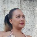 Hazel, 45, Lusaka, Zambia