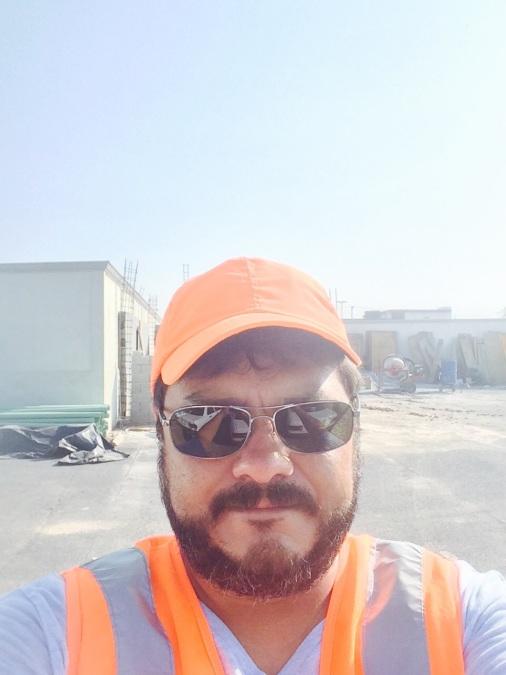 Jorge, 51, Mexico, Mexico