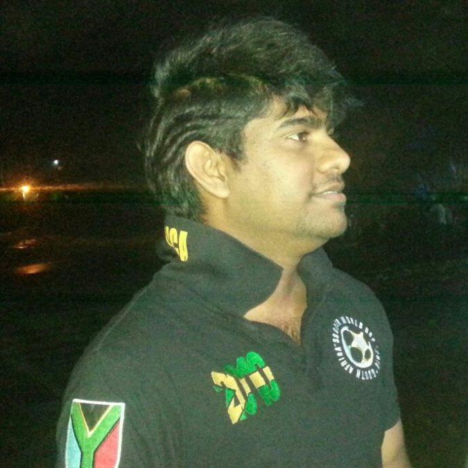 danny, 34, Dubai, United Arab Emirates