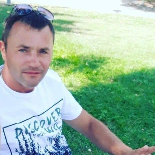 Николай, 36, Kishinev, Moldova