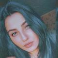 Alinka, 20, Kiev, Ukraine