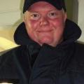 Sven Pace, 48, Kiel, Germany