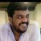 Pratap, 30, Hyderabad, India
