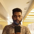 Jaiby, 31, Kochi, India