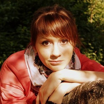 Viktoria, 29, Minsk, Belarus
