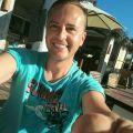 Javier, 38, Granada, Spain