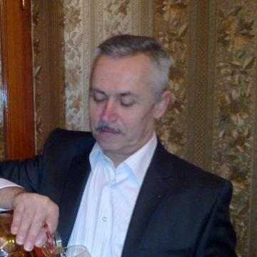 gennadii, 58, Tbilisi, Georgia