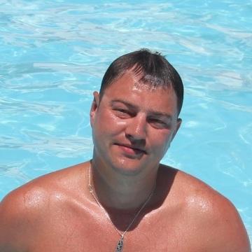 Александр, 35, Ufa, Russian Federation