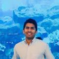 Rahul Singh, 25, Varanasi, India