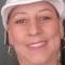 Maristela, 37, Puerto Colombia, Colombia