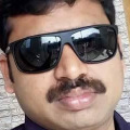 Kiran Kas, 36, Hyderabad, India